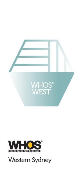 WHO0001_Branding_DL_WT0.2-1
